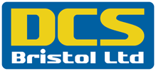 DCS Bristol Logo